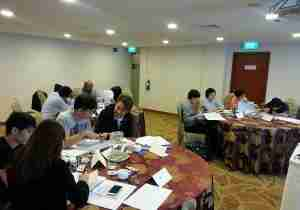 Understanding Financial Statements Workshop