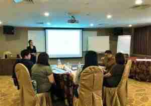 Dealing With Customer Complaints Workshop