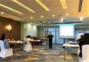 Dealing With Customer Complaints Workshop