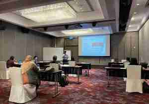 Enhanced PDPA Workshop